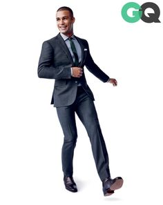 1383674688053_give your suit the boot gq magazine november 2013 style 02