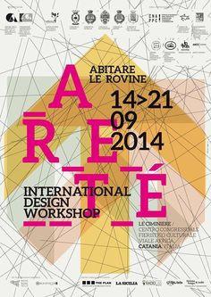 "RASSEGNA STAMPA ""INTERNATIONAL DESIGN WORKSHOP""   II° step Aretè Abitare le Rovine Click the link below https://www.dropbox.com/s/63xrqtmhk925rrl/RS%20Aret%C3%A8%20-%20Il%20Workshop.pdf?dl=0"