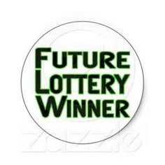 33 Best Win the Lottery images in 2014 | Winning the lottery