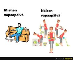No noinhan se menee Cool Pictures, Funny Pictures, Live Life, Finland, Slogan, Texts, Wisdom, Thoughts, Comics
