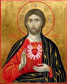 Sacred Heart icon.jpg 483×604 pixels