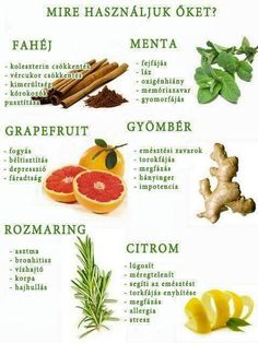 Complementary and alternative medicine home remedies refer to patent medication or complementary treatment with whole food and natural health care products. Natural Health Remedies, Herbal Remedies, Home Remedies, Healing Herbs, Natural Healing, Natural Oil, Natural Herbs, Holistic Healing, Medicinal Herbs