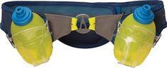 Nathan Speed Auto cant Hydration Belt Blue Small * Learn more by visiting the image link. (This is an affiliate link) Best Running Belt, Running Watch, Best Sports Watch, Running Equipment, Running Accessories, Charles River, Hydration Pack, Running Shops, Waist Pack