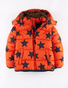 983ecd4f7805 Coats   Jackets. Boys Winter Coats4 Year Old ...