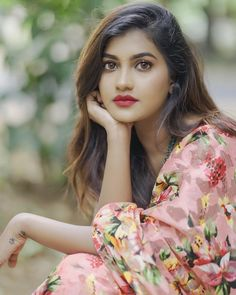 Indian Actresses and Models : Indian Models and Actresses Beautiful Girl Photo, Beautiful Girl Indian, Most Beautiful Indian Actress, Beautiful Saree, Beautiful Models, Beautiful Actresses, Beautiful Women, Indian Actress Images, Indian Girls Images
