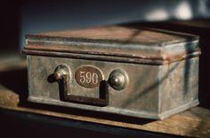 "bokeh-in-my-pocket: ""in his ghostly heart… Carl Zeiss Jena Biotar 2/58 """
