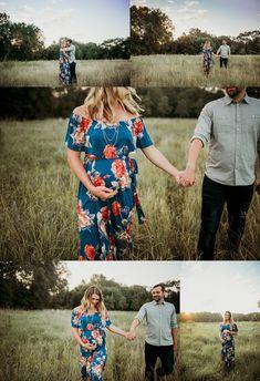 Sweet-Little-You-Photography_Cedar-Falls-Maternity-Photographer-Alexa