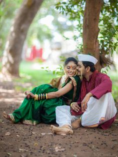 in > Nupur Nanal, Wedding Photographer in Mumbai Pre Wedding Poses, Wedding Couple Poses Photography, Pre Wedding Shoot Ideas, Couple Photoshoot Poses, Indian Wedding Photography, Pre Wedding Photoshoot, Couple Posing, Wedding Couples, Marathi Bride