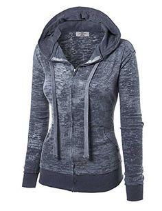 MBJ Womens Long Sleeve Burnout Thermal Zip Up Hoodie, http://www.amazon.com/dp/B00US8ATYQ/ref=cm_sw_r_pi_awdm_R3wzvb0DSC601