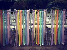 ceremonia by social paraiso, via Flickr