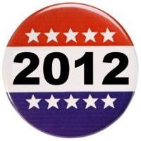 Must-Have iPhone Apps for the American Voter for Election 2012 2012 Election, Election Day, Presidential Election, Barack Obama, Political Ads, Political Campaign, Democracy Now, Politics
