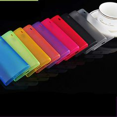 iPhone 6 Clear Cover Shophlet.com