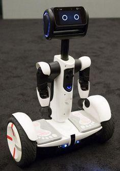 cute robot design에 대한 이미지 검색결과