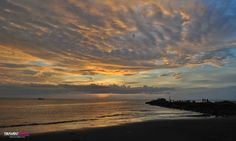 Sunrise and Sunset Mindanao, Digital Nomad, Travel Goals, Where To Go, Sunrise, Places To Visit, Celestial, City, Outdoor