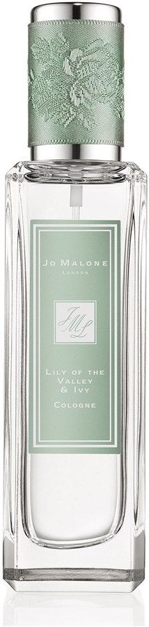 Jo Malone London Lily of the Valley & Ivy Cologne, 30 mL