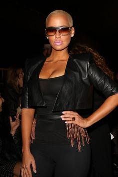Most Beautiful Cape Verdean Celebrities  | Global Grind#