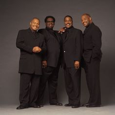 The Winans ARE pioneers in the field of contemporary gospel, updating the sound… Black Music Artists, Christian Music Artists, Christian Singers, Music Icon, My Music, African American Artist, Sing To Me, Hip Hop Rap, Gospel Music