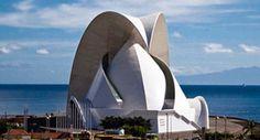 Arquitectura Deconstructivista | José Miguel Hernández Hernández | www.jmhdezhdez.com Philip Johnson, Burj Al Arab, Walter Gropius, One World Trade Center, Renzo Piano, Sendai, Santiago Calatrava, Bank Of America, Sydney Opera