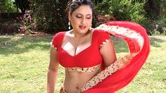 Lalkee Odhaniya    Bhojpuri hot songs 2015 new    Hathiyaar Movie    Ful...