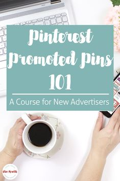 Want to run a Promoted Pin campaign but you're not sure where to start? Wonder what to promote, how much to spend, and what those analytics mean? Pinterest Advertising, Pinterest Marketing, Advertising Ideas, Online Marketing, Social Media Marketing, Marketing Strategies, Content Marketing, Digital Marketing, Marketing Articles