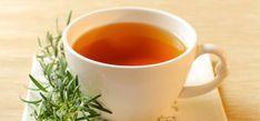 Os 20 Benefícios do Chá de Alecrim Para Saúde | Dicas de Saúde
