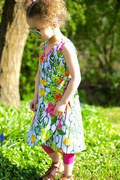 Lily Pulitzer, Sewing, Dresses, Fashion, Vestidos, Moda, Dressmaking, Couture, Fashion Styles
