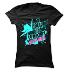 God Found Pin-up girls ... 99 Cool Job Shirt !