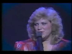 Sandi Patty - Was It A Morning Like This
