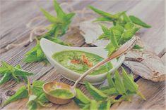 Kraut, Cantaloupe, Food, Medicinal Plants, Spinach, Recipies, Essen, Meals, Yemek