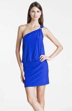 https://www.lyst.co.uk/clothing/js-boutique-one-shoulder-jersey-dress-cobalt/?product_gallery=5325515