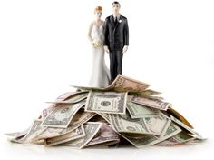 Wedding Gift Ideas Cash or Gift Cards