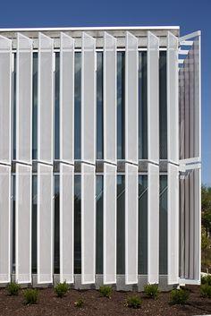 Gallery of Leawood Speculative Office / El Dorado - 7