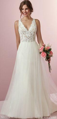 12 Best Swarovski Wedding Dress Images Ball Dresses Ball Gowns