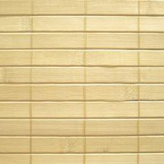 Натур с нитью бамбуковое полотно Cosca  (12мм лам.) 900 мм Japanese Interior Design, Curtains, Home Decor, Blinds, Decoration Home, Room Decor, Draping, Home Interior Design, Picture Window Treatments