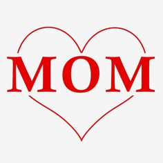 Mom Dad Tattoo Designs, Mom Dad Tattoos, Happy Mother's Day Card, Happy Valentines Day Card, Happy Mother Day Quotes, Happy Mothers Day, Dad Love Quotes, Persian Tattoo, Metal Sculpture Artists