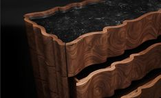 Il-Pezzo-2-Chest-of-Drawers-solid-walnut-Marquinia-marble-3.jpg