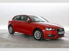 Used Cars for Sale - Auto Trader UK
