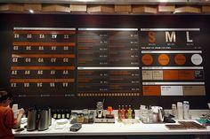 xococava / chocolate, coffee, churros, ice cream / Delisle Court #toronto Churros, Chocolate Shop, Chocolate Coffee, Fennel Pollen, Toronto, Blackberry Syrup, Periodic Table Of The Elements, Y Food, Chorizo Sausage
