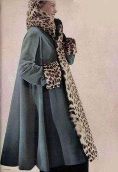 1948 Jacques Fath                                                       …