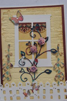 Donna's Creations: Fun in the Craft Room