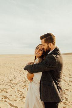 North Caroline, Essense Of Australia Wedding Dresses, Dune, Indie, The Incredibles, Couple Photos, Couples, Beautiful, Couple Shots