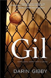 Download Gil by Darin Gibby - a great ebook deal via BookPebble: http://www.bookpebble.com/ebook-deals/gil-by-darin-gibby