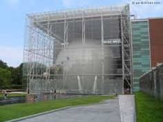 planetarium new york - Поиск в Google