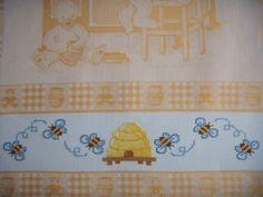 Gallery.ru / Фото #1 - dish towels - patrizia61