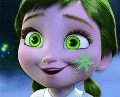 This is Olivia, she is She has plant powers and a flower birth mark on her cheek. Funny Princess, Princess Games, Disney Princess Movies, Rapunzel Edits, Disney Rapunzel, Disney Frozen Elsa, Disney Animated Movies, Pixar Movies, Kid Movies