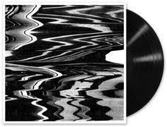 Yakari - Feel It Two LP - Comet Substance