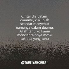 Hijab Quotes, All About Islam, Self Reminder, Quotes Indonesia, Islamic Quotes, Quote Of The Day, Allah, Qoutes, Love Quotes
