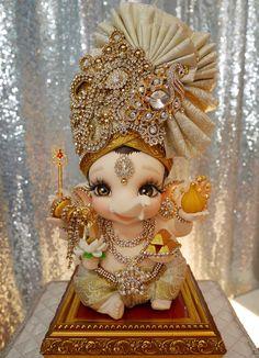 bapa way of photography Ganesh Chaturthi Decoration, Ganesh Chaturthi Images, Happy Ganesh Chaturthi, Lord Krishna Hd Wallpaper, Ganesh Wallpaper, Shiva Lord Wallpapers, Shri Ganesh Images, Ganesha Pictures, Ganesh Idol