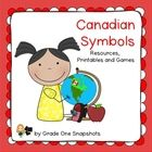Symbols+of+Canada+~+Canadian+Symbols+resources+and+games+for+Social+Studies+and+Literacy:+100+page+pack.++  Use+this+packet+of+resources+to+help+yo...