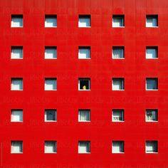 yener torun captures istanbul's architecture as kaleidoscopic color canvasses Colour Architecture, Minimalist Architecture, Facade Architecture, Landscape Architecture, Minimal Photography, Art Photography, Landscape Photography, Arquitectura Wallpaper, Istanbul